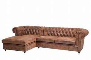 Chesterfield Sofa Wildlederoptik : 354 best ebay images on pinterest sofas canapes and couches ~ Indierocktalk.com Haus und Dekorationen