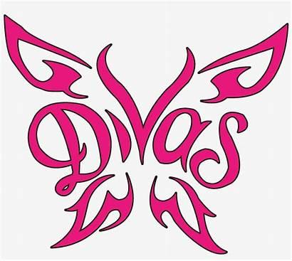 Divas Wwe Render Wrestling Symbol Clipart Universe
