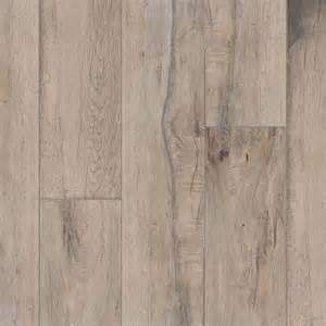 Ergon Tile Wood Talk by 17 Best Ideas About Wood Look Tile On Pinterest Wood