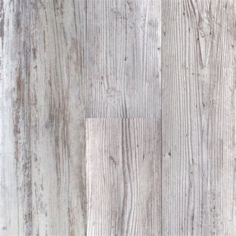 lumber liquidators vinyl plank flooring 5mm grizzly bay oak click resilient vinyl tranquility