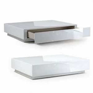 Table Basse Carrée Design : bien choisir sa table basse carr e pour int rieur nos conseils designement ~ Teatrodelosmanantiales.com Idées de Décoration