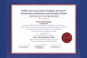 International Online High  Diploma Programs