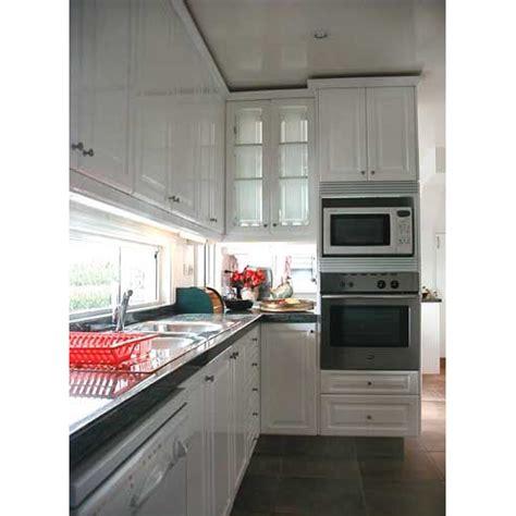 muebles muebles de cocina muebles de bano closet shower muebles  medida diseno fabrica de