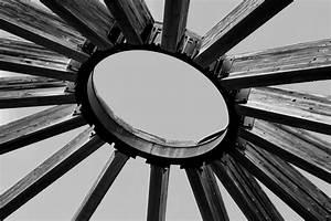 Principles of Design: Radial Balance | Adventures in ...