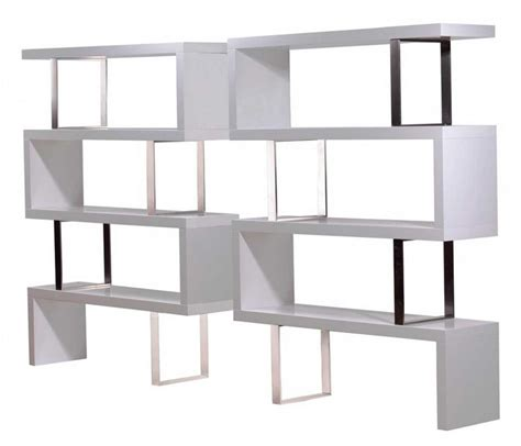 bookshelf with glass the different styles of ikea office dividers that will