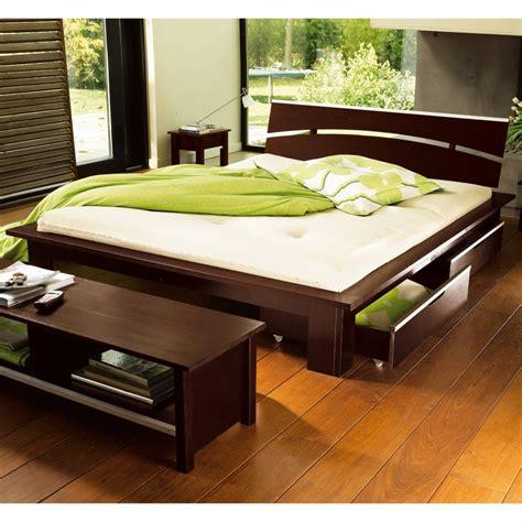 canapé lit 140x190 rideaux romantiques