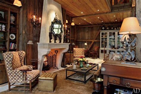 6 Best Interior Design Styles