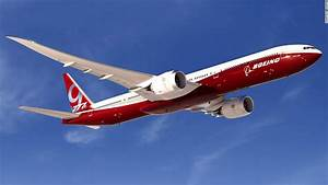 Boeing marks milestone with1,500th 747 - CNN.com