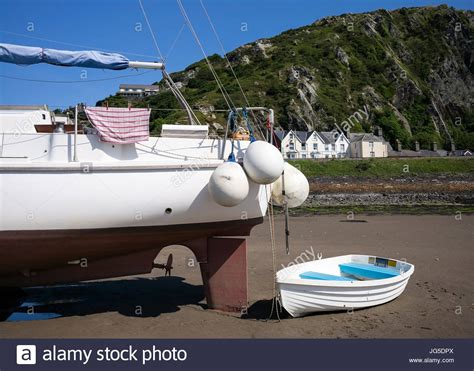 Boat Propeller Repair Ireland by Propeller Uk Boat Stock Photos Propeller Uk Boat Stock