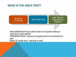 Geld Test Stift : ged tutor training ~ Kayakingforconservation.com Haus und Dekorationen