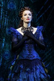 7b47e49e8ae54 Best Christine Daae - ideas and images on Bing | Find what you'll love