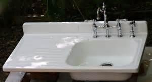 vintage kitchen sink faucets kitchen enchanting image of white ceramic kitchen