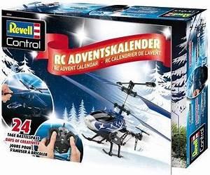 Revell Rc Auto Adventskalender : revell control rc helikopter adventskalender ab 41 33 2019 preisvergleich geizhals deutschland ~ Jslefanu.com Haus und Dekorationen