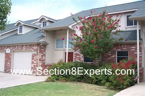 find section 8 housing find section 8 housing 28 images find the best section