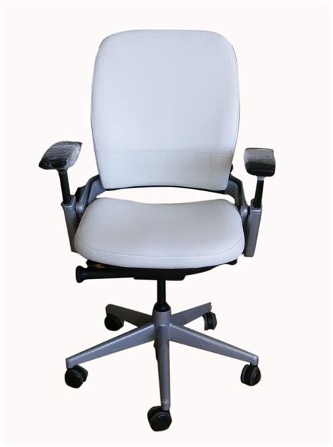 leap chair gas cylinder chair design leap chair