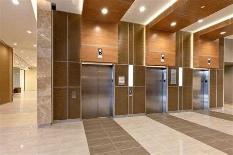 interior wall panels lightplane panels architectural forms surfaces