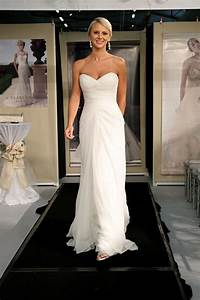 Beach wedding dresses picmia for Beach wedding party dresses