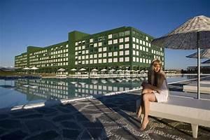 Eve antalya hotels