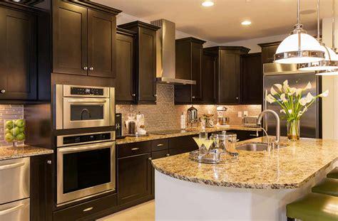 unforgettable kitchen ideas