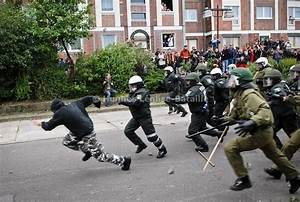 Is running from police when ordered to stop a legitimate ...