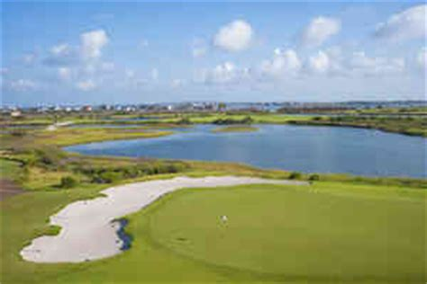 moody gardens golf detailed review and rating of moody gardens golf course in