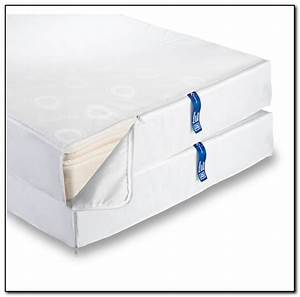 Bed bug mattress covers do they work beds home design for Do bed bug mattress covers work