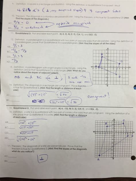 Found worksheet you are looking for? Gina Wilson All Things Algebra Answer Key Unit 8 - Gina wilson all things algebra | All Things ...