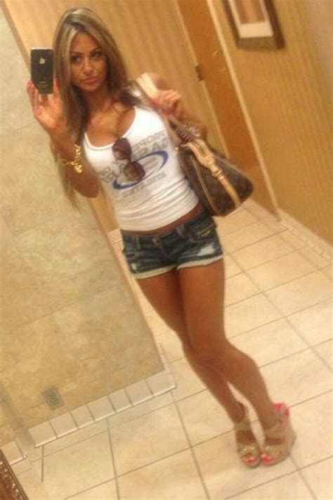 Hot Selfie Beautiful Babes Pinterest Selfies Nude And Woman