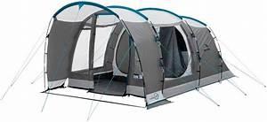 Zelt Auf Rechnung : easy camp zelt easy camp palmdale 400 kaufen otto ~ Themetempest.com Abrechnung