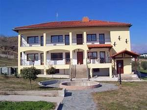 Ferienhaus Griechenland Kaufen : serres ferienhaus einfamilienhaus in griechenland kaufen vom immobilienmakler ~ Watch28wear.com Haus und Dekorationen