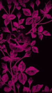 Pink iPhone Wallpaper Bing images