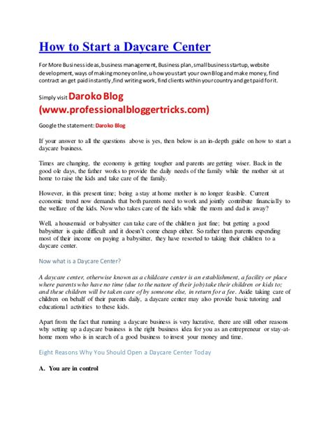 Writing A Commentary Essay Pay To Do Best Dissertation Abstract Essays On The Kite Runner also My New School Essay Top Best Essay Writer For Hire Au  Hire Essay Writer Online Custom  Argumentative Essay Plastic Surgery