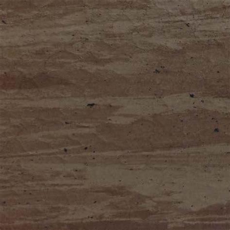Mondo Rubber Flooring Ramflex by Rubber Flooring For Weight Room Arena Locker Room