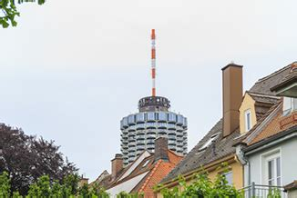Haus Kaufen Augsburg Wolframviertel by Eigenheim In Augsburg Worauf Ist Beim Hauskauf Zu Achten
