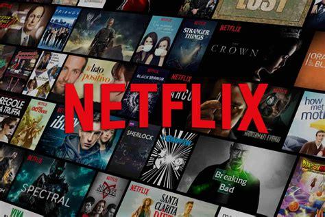 Somo pelisplus 2 oficial, ver series y peliculas online gratis. Netflix: estas son todas las series y películas que puedes ver gratis   Aweita La República