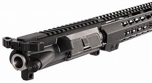 Ar15 Complete Upper Assembly   5 56 Nato