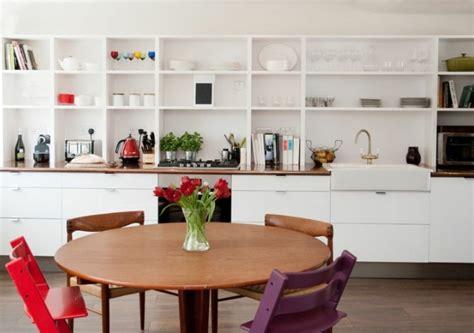 creer cuisine créer sa cuisine fonctionnelle avec ces astuces rangement