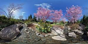Berlin Japanischer Garten : kubische panoramen panorama foto marzahn park marzahn ~ Articles-book.com Haus und Dekorationen