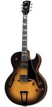 Guitarras Gibson - Taringa!