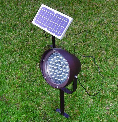 eagle solar spotlight uncommon usa flagpole lighting
