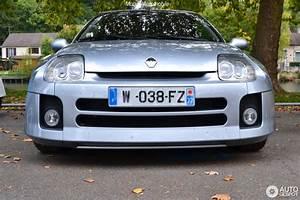 Renault Nemours : renault clio v6 4 ottobre 2015 autogespot ~ Gottalentnigeria.com Avis de Voitures