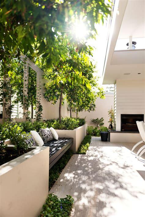 kitchen renovation ideas australia best 25 interior garden ideas on hotel