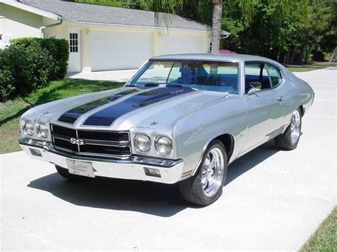 Old Cars, Muscle Cars, Classic Cars, Sports Cars, Mopars