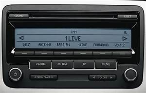 Vw Navi Rns 310 : audio head units oem vw rcd 310 head unit mp3 was sold ~ Kayakingforconservation.com Haus und Dekorationen