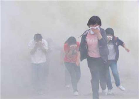 消防演练堪比大片!3分钟师生撤离到安全地带-视频精选-长沙晚报网