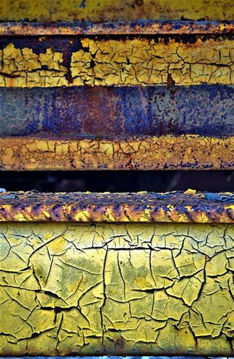 tapestries rust and texture on pinterest