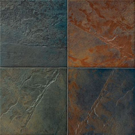 slate like ceramic tile porcelain tile porcelain slate tile wood look mannington flooring