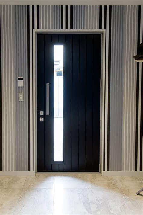 aluminium windows doors christchurch canterbury aluminium