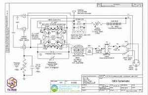 Ftw Qeg Quantum Energy Generator  U2013 Manual  U2013 5 June 2015  U2013 Pg 26  U2013 Qeg Schematic  U2013 Connectivist