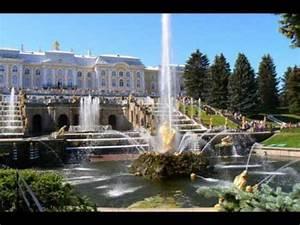 Les Plus Belles Maisons : les plus belles maisons du monde the mosts beautifuls ~ Melissatoandfro.com Idées de Décoration